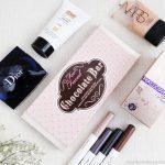 Descubrimientos 2015 – Maquillaje