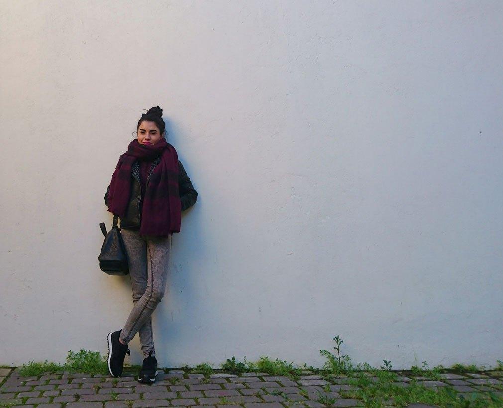 marikowskaya street style lu (2)