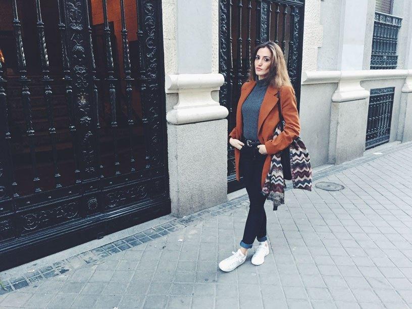 marikowskaya street style maria (2)