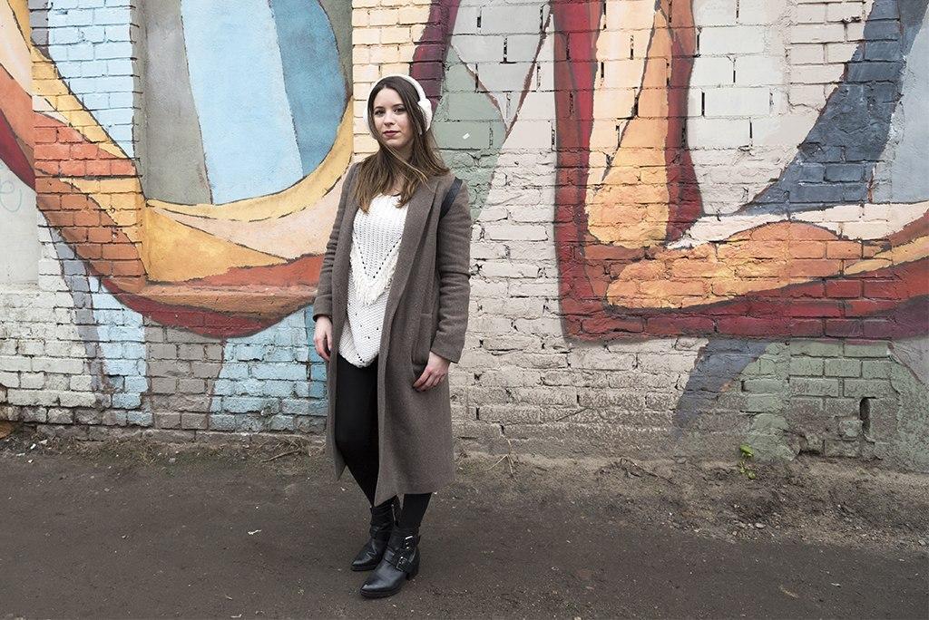 marikowskaya street style sara (5)