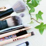 Descubrimientos 2015 – Brochas y pinceles