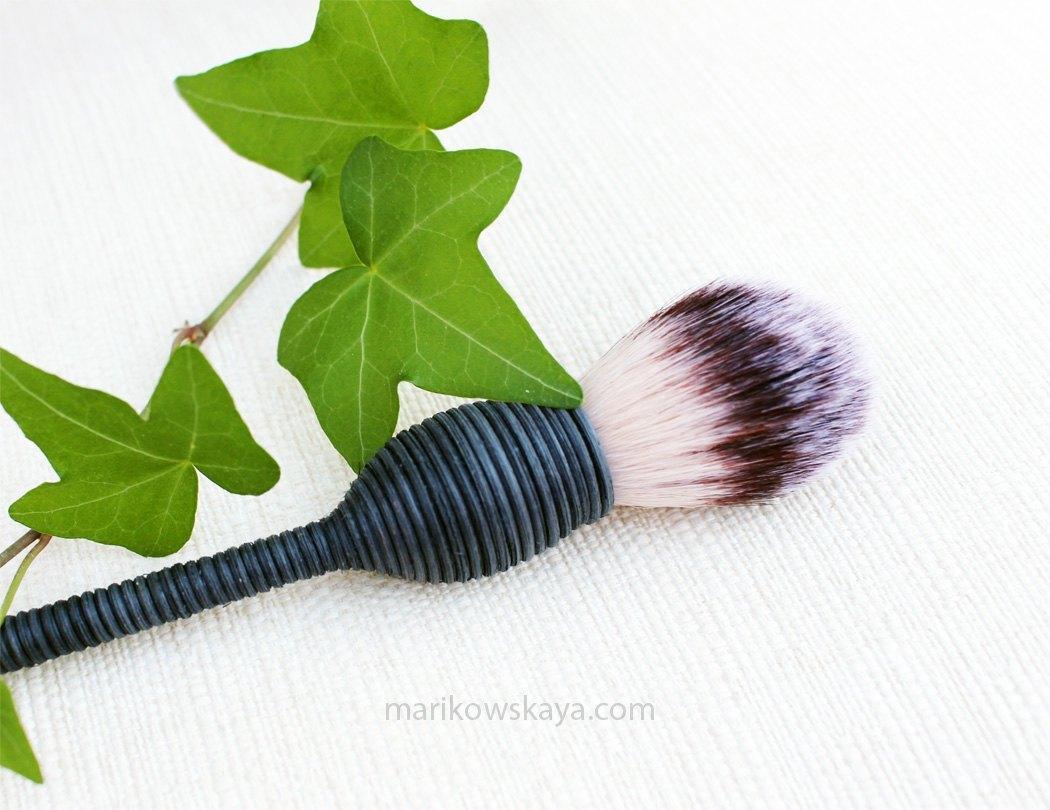 descubrimientos brochas yachiyo artesanal