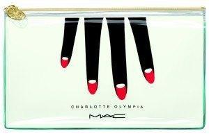 mac charlotte olympia  (3)