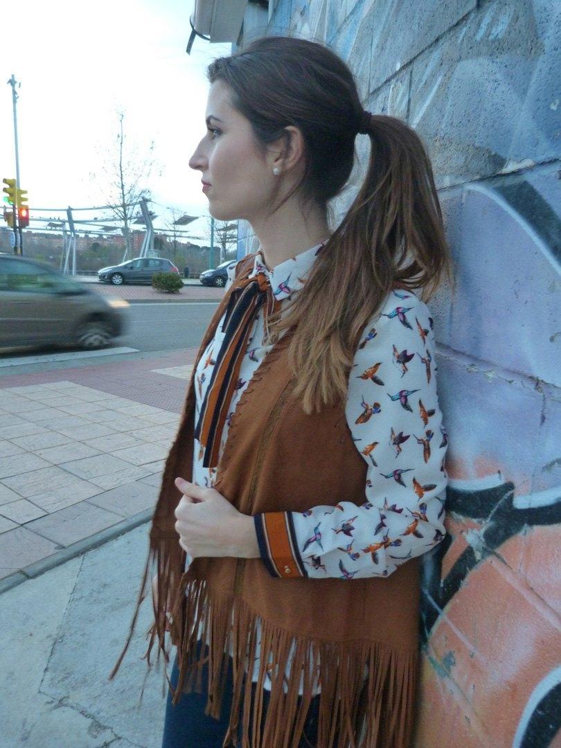 marikowskaya street style andrea (1)