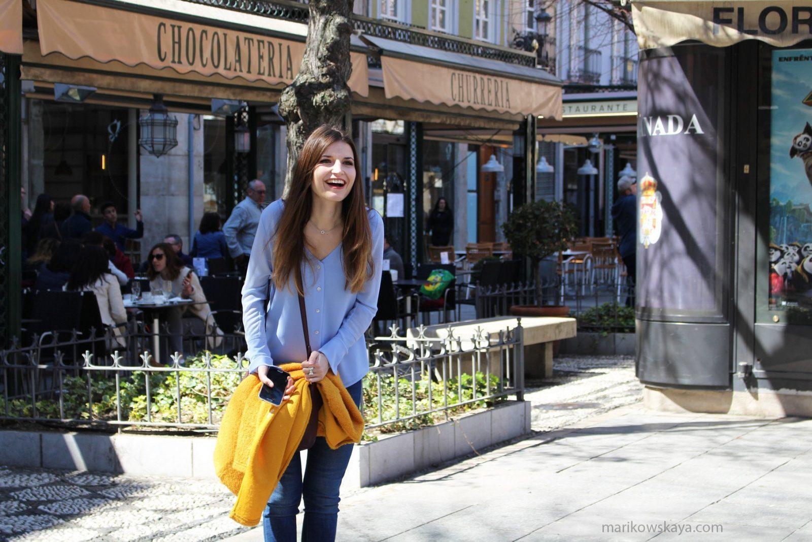 marikowskaya street style andrea biombo 13 4