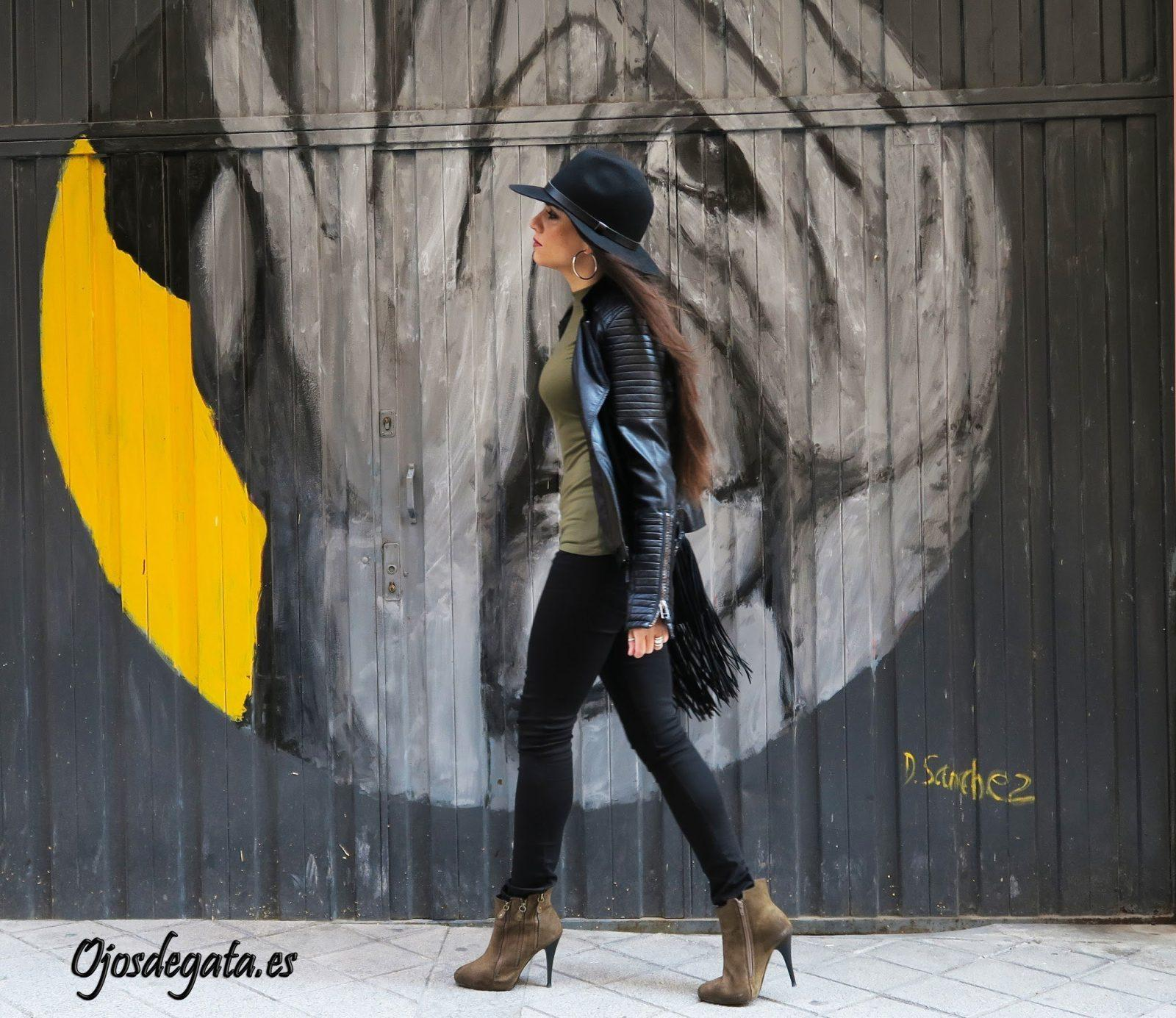 marikowskaya street style fátima hombros al aire (2)