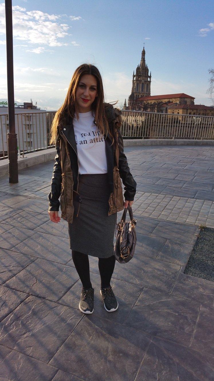 marikowskaya street style lorena (2)