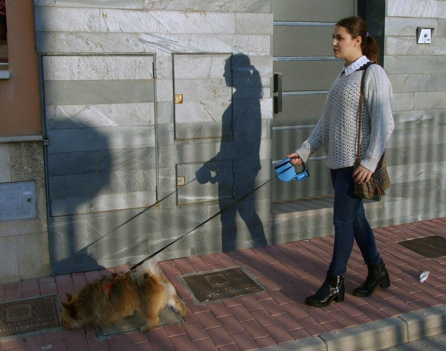 marikowskaya street style noelia be yourself  (3)