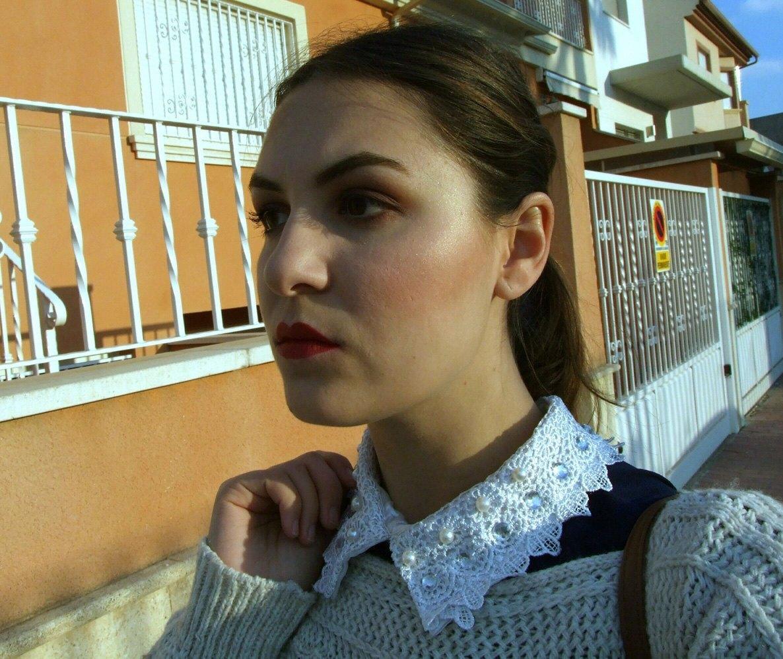 marikowskaya street style noelia be yourself  (5)