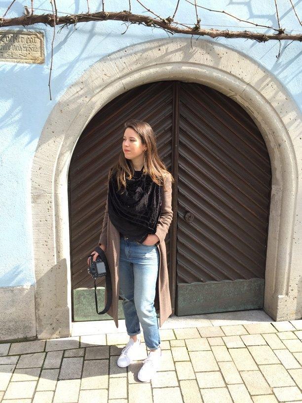 marikowskaya street style sara (4)