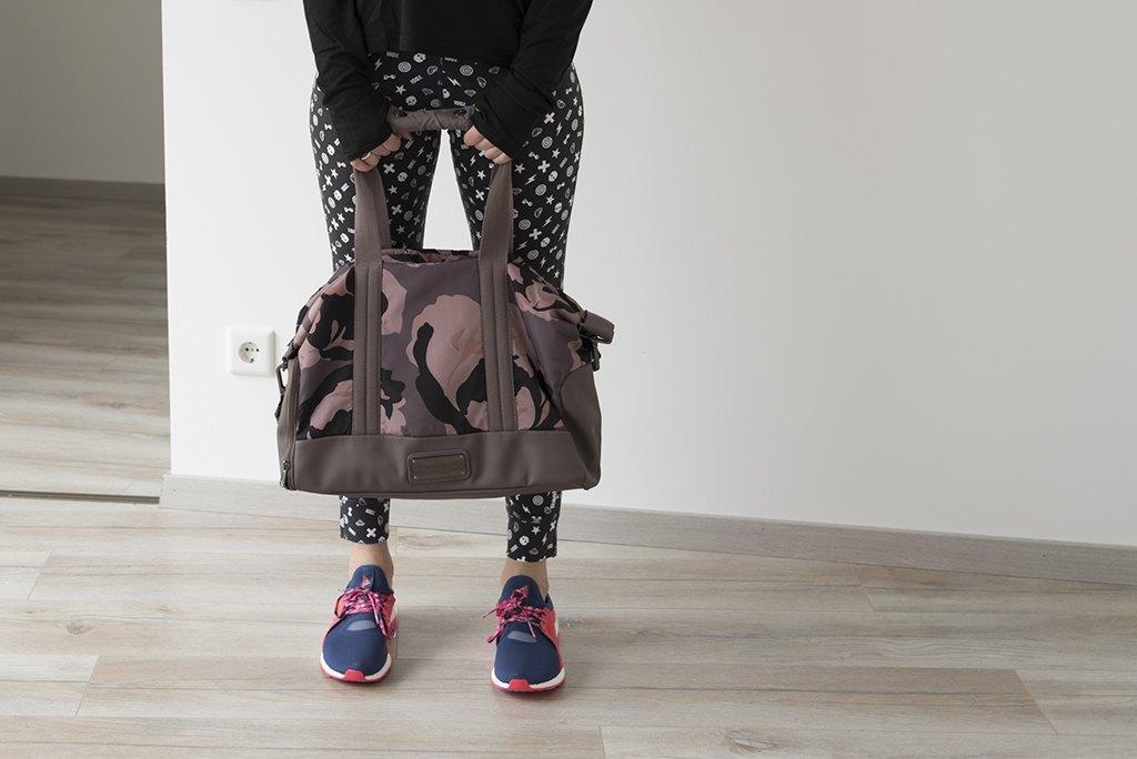 marikowskaya street style sara adidas (2)