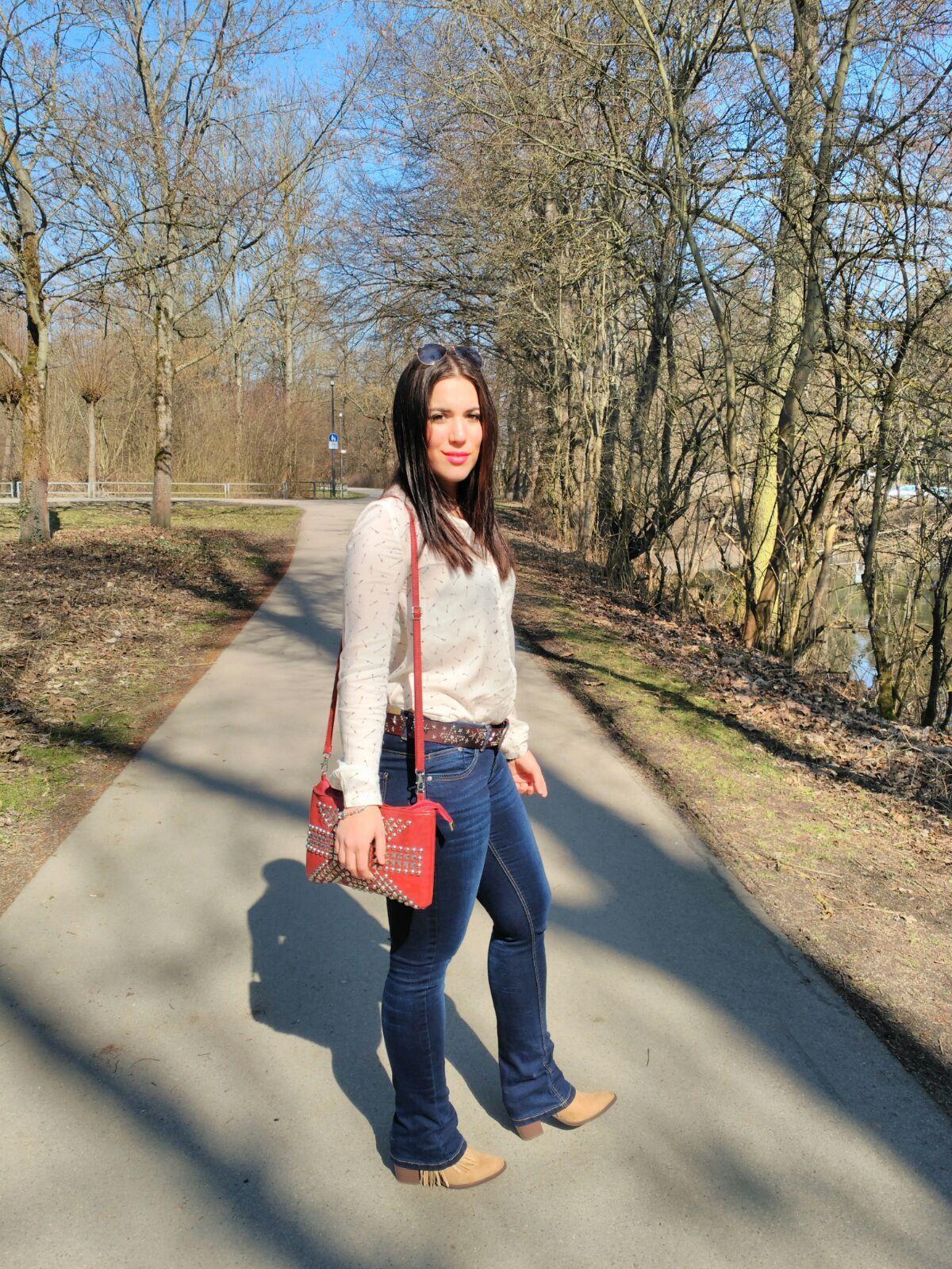 marikowskaya street style victoria alemania  (3)
