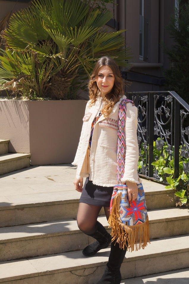 marikowskaya street style lorena wayuu bags (4)