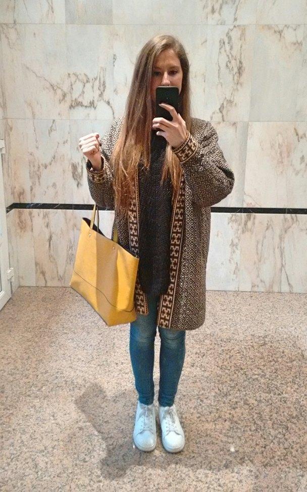 marikowskaya street style maría chaqueta étnica (1)