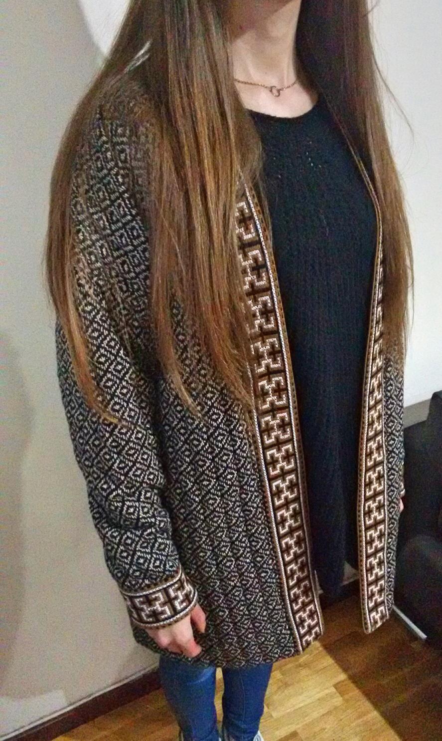 marikowskaya street style maría chaqueta étnica (2)
