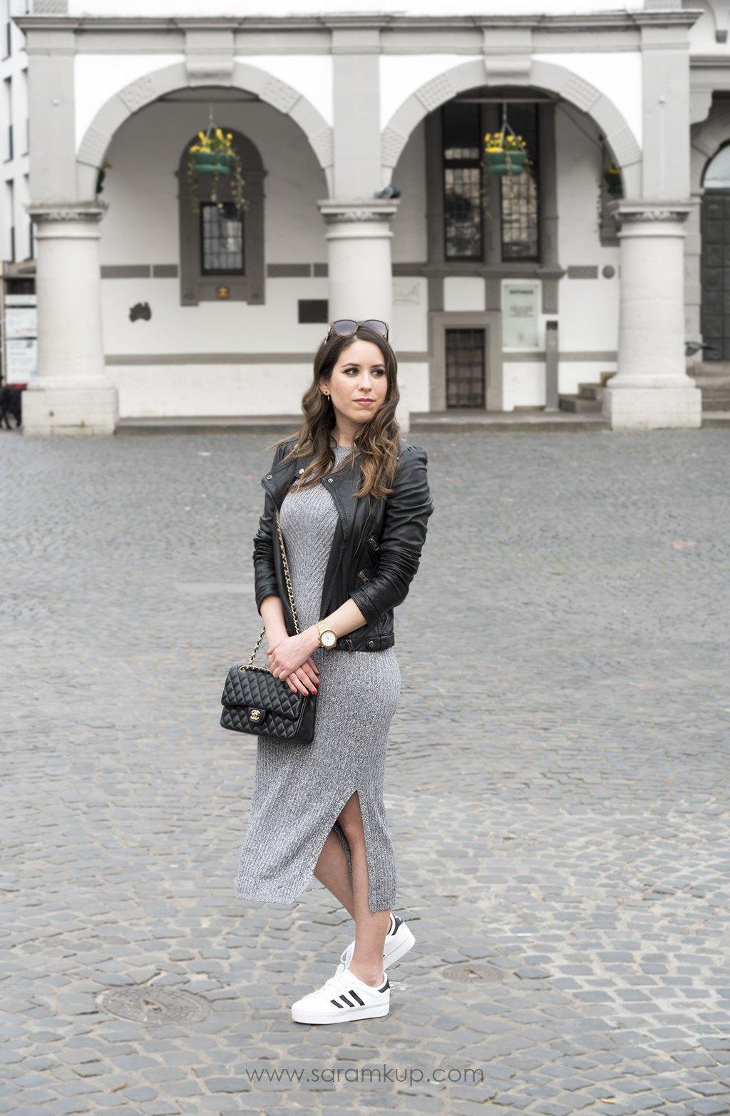 marikowskaya street style sara chanel bag (1)