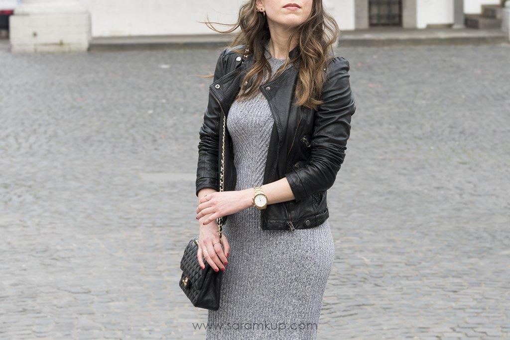 marikowskaya street style sara chanel bag (3)