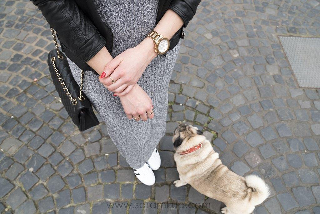 marikowskaya street style sara chanel bag (5)