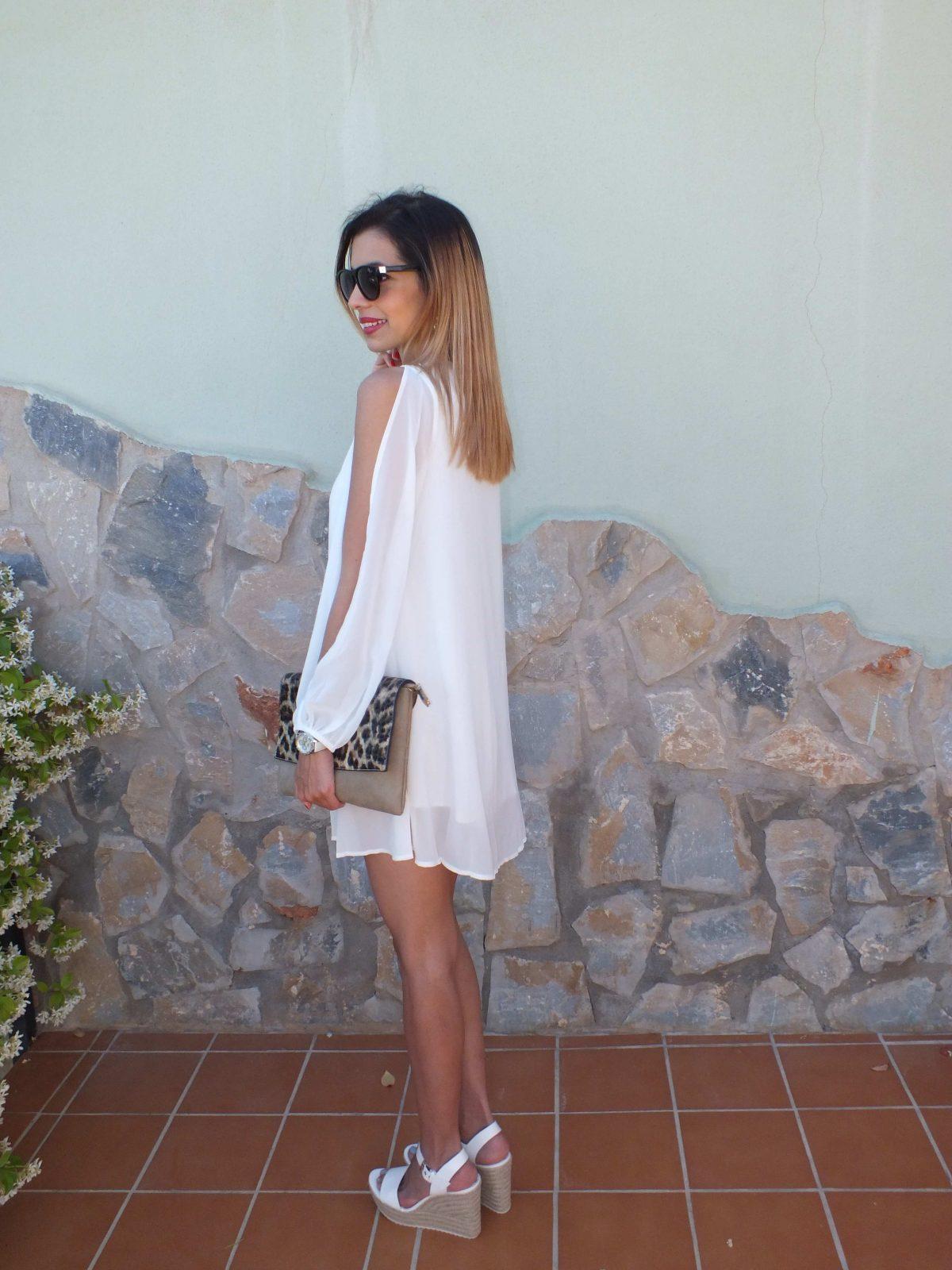 marikowskaya street style angélica vestido vaporoso (3)
