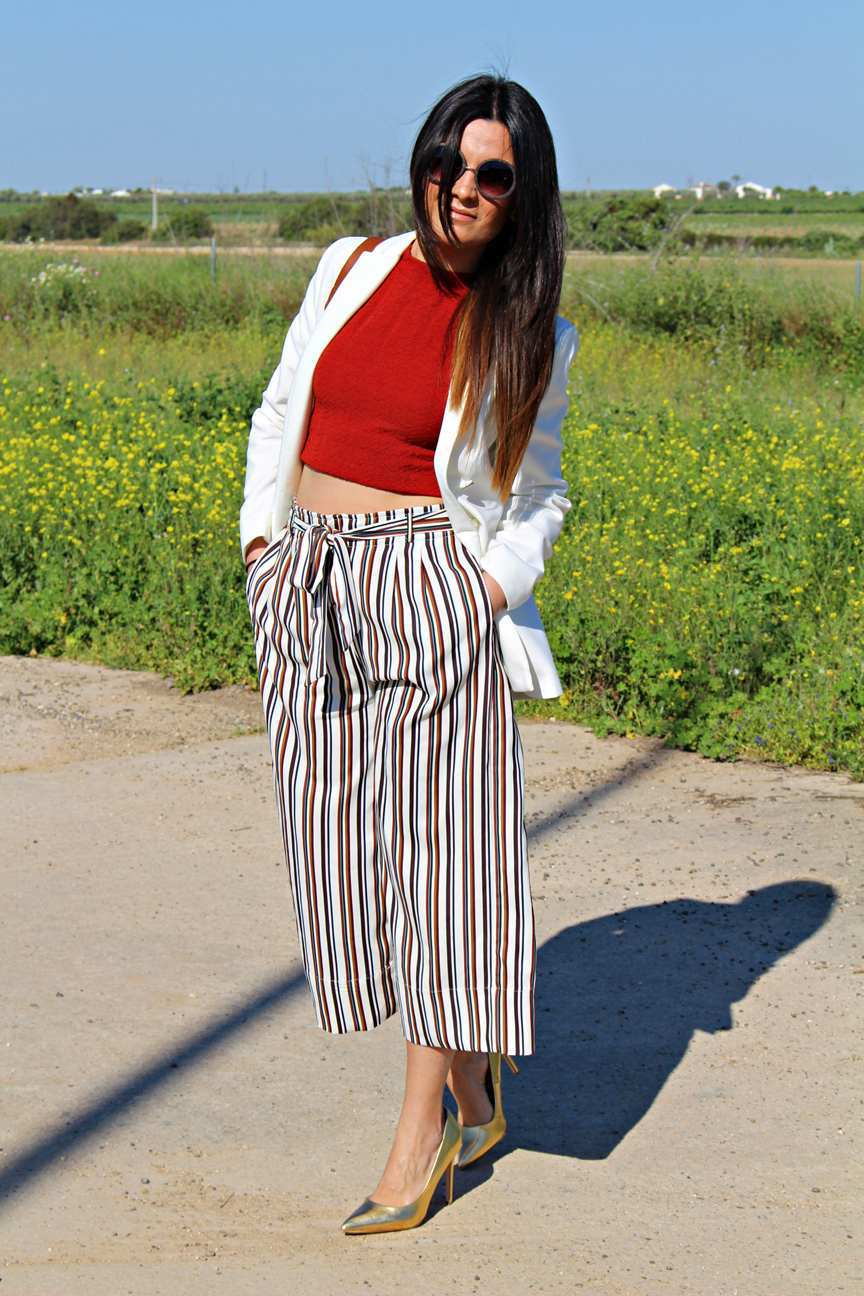 marikowskaya street style carmen pantalón culotte (3)