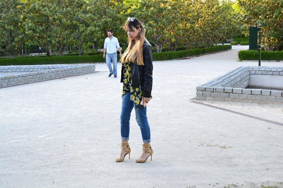 marikowskaya street style daniela boyfriend jeans (6)