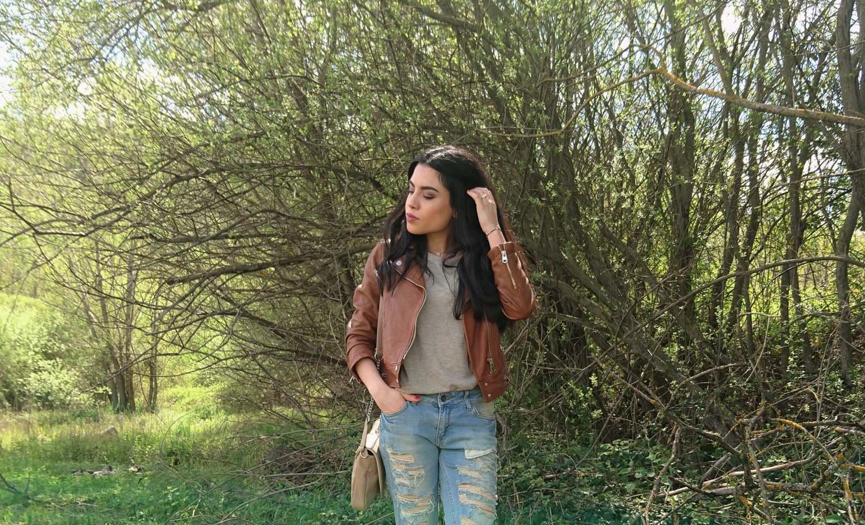 marikowskaya street style lu ripped jeans (3)