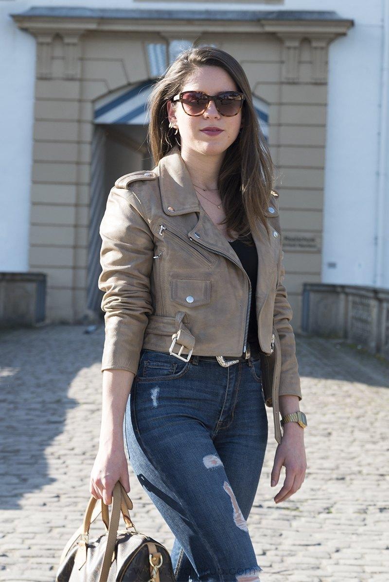marikowskaya street style sara adidas stella sport  (13)