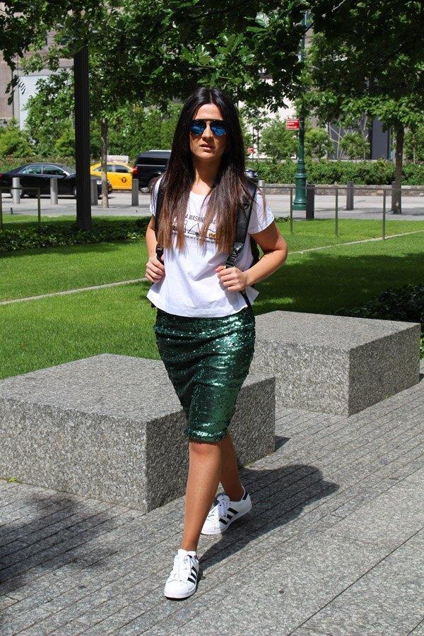 marikowskaya street style carmen falda lentejuelas (4)