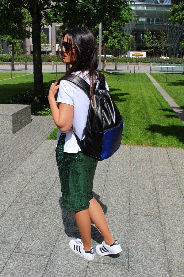 marikowskaya street style carmen falda lentejuelas (8)
