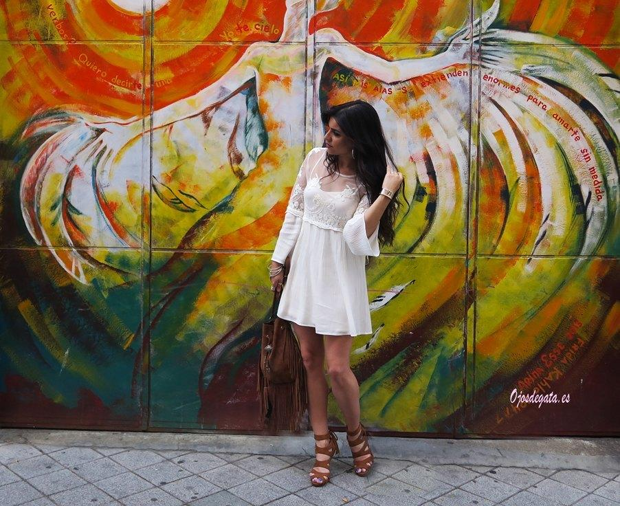marikowskaya street style fatima vestido ibicenco (4)