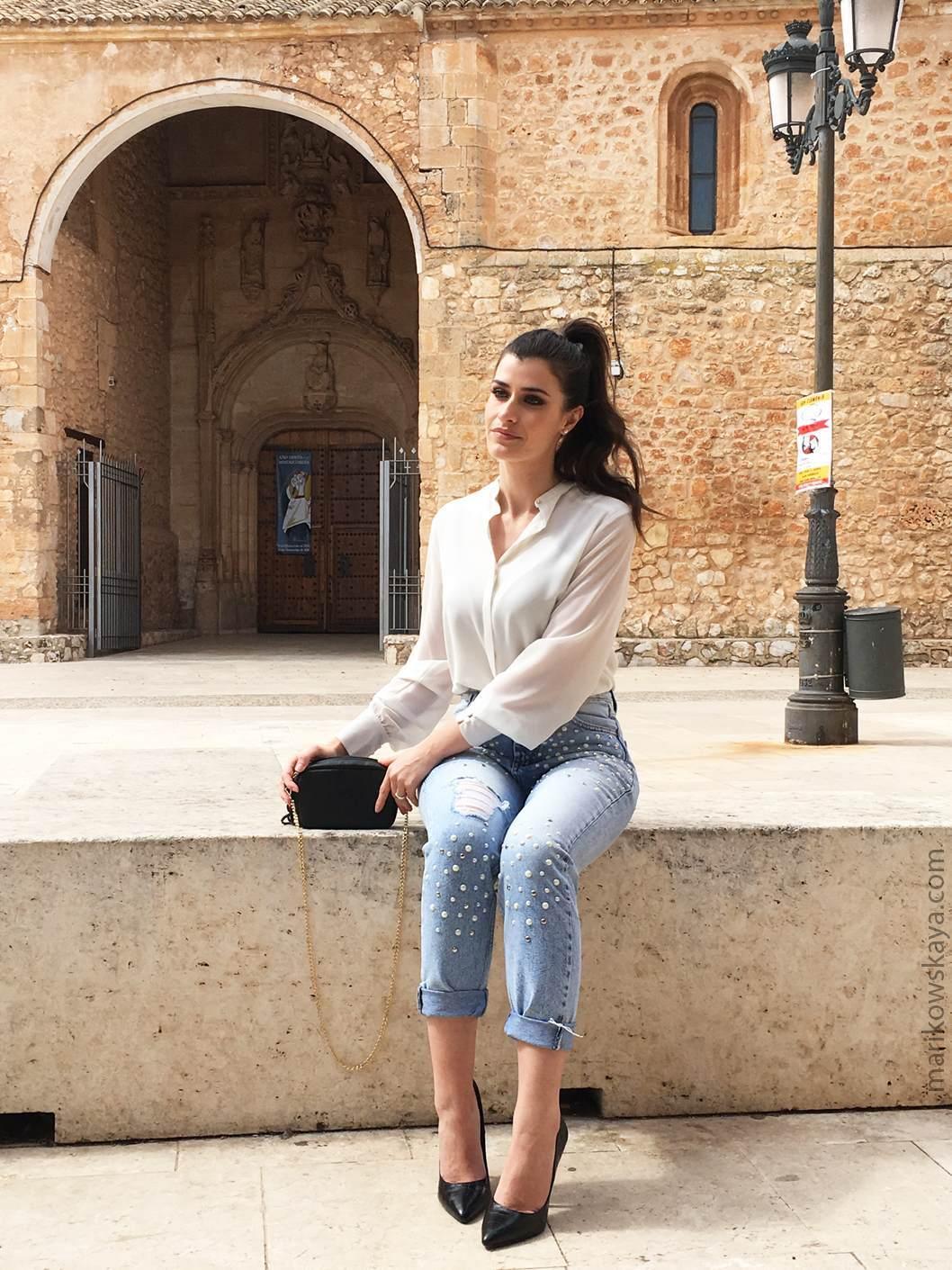 marikowskaya street style mom jeans (23)