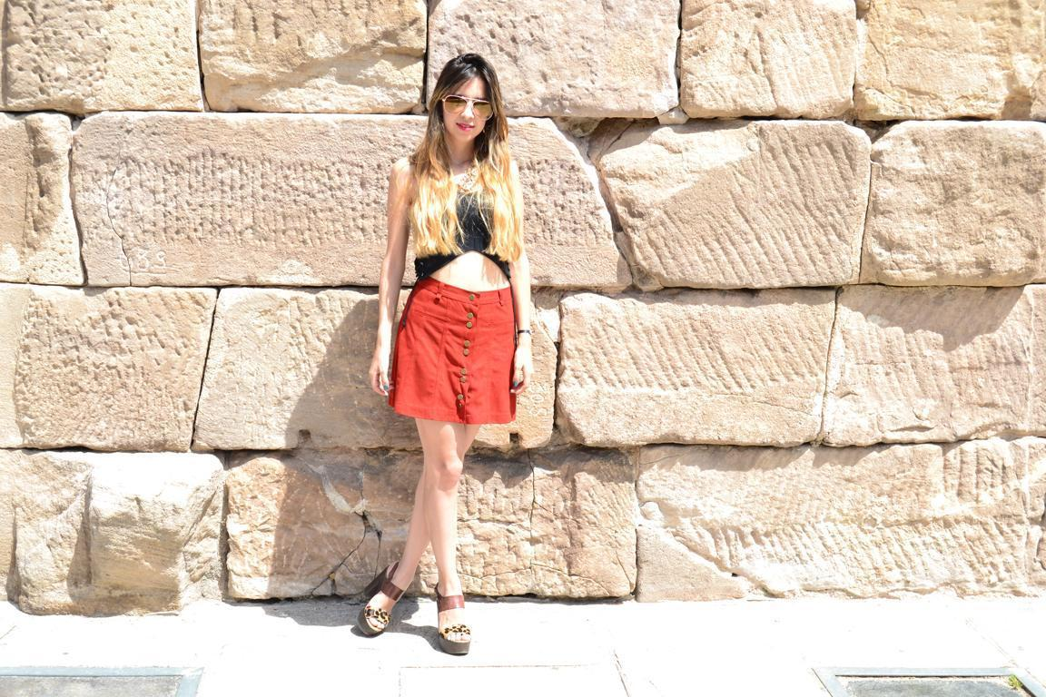 marikowskaya street style daniela falda antelina (2)