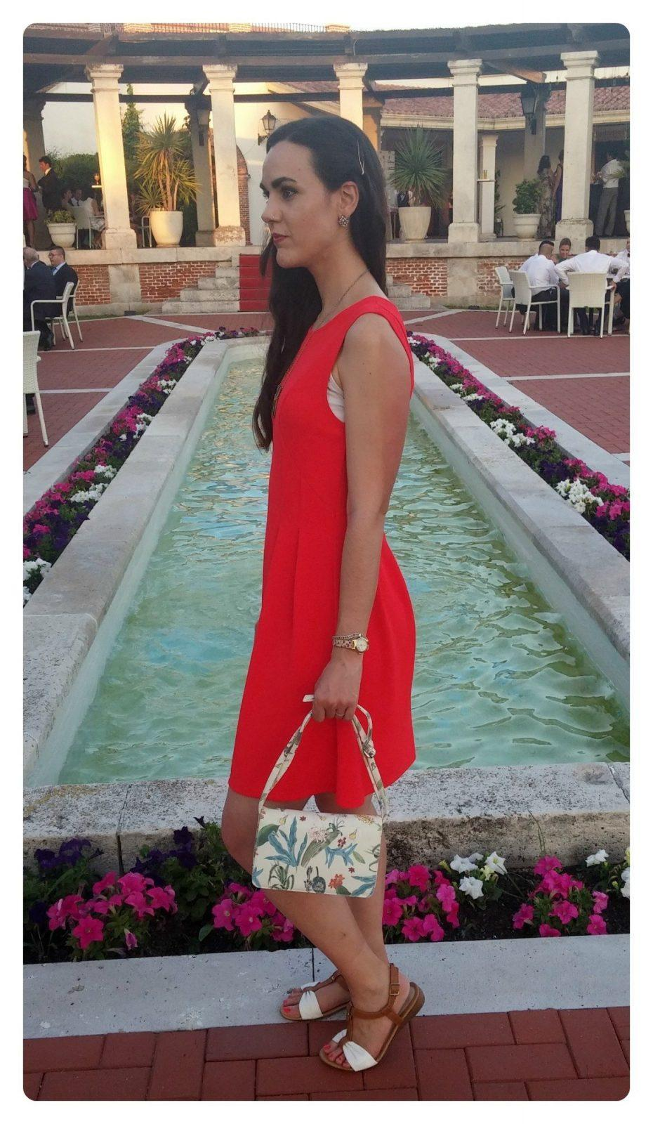 marikowskaya street style eneri vestido rojo (2)