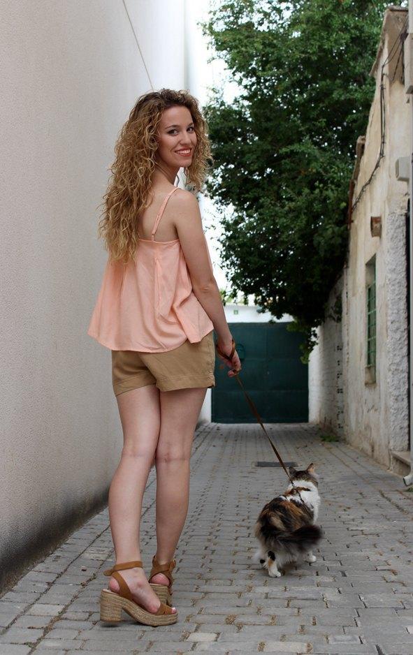 marikowskaya street style jennifer cuñas yute (2)
