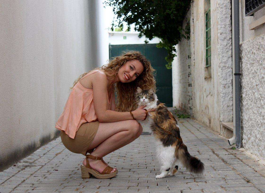 marikowskaya street style jennifer cuñas yute (4)