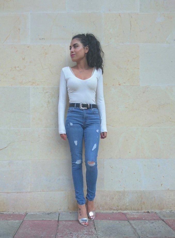 marikowskaya street style lu mom jeans (4)