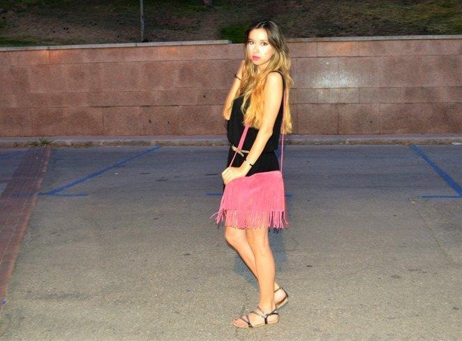 marikowskaya street style daniela bolso rosa (3)