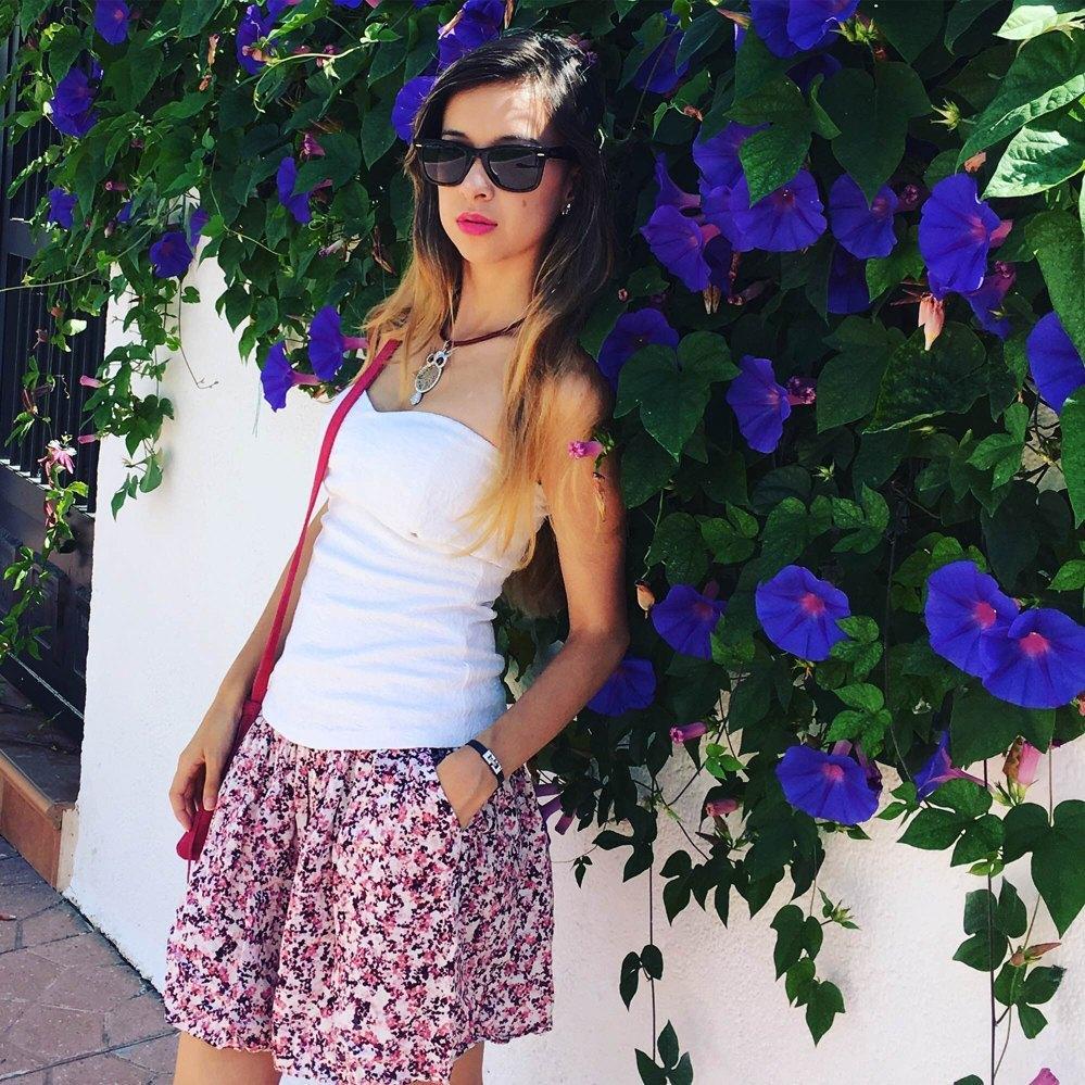 marikowskaya street style daniela falda flores (2)