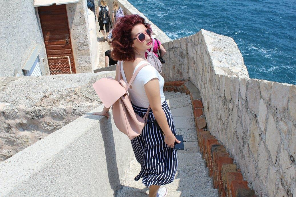 marikowskaya street style esther pantalón culotte (1)