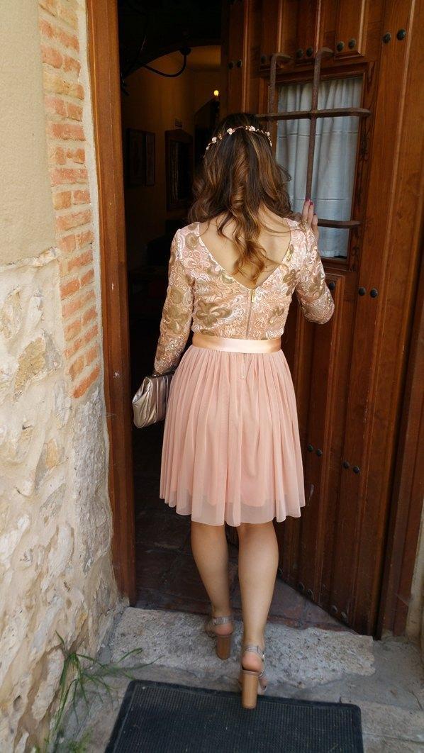 marikowskaya street style lorena outfit boda (5)