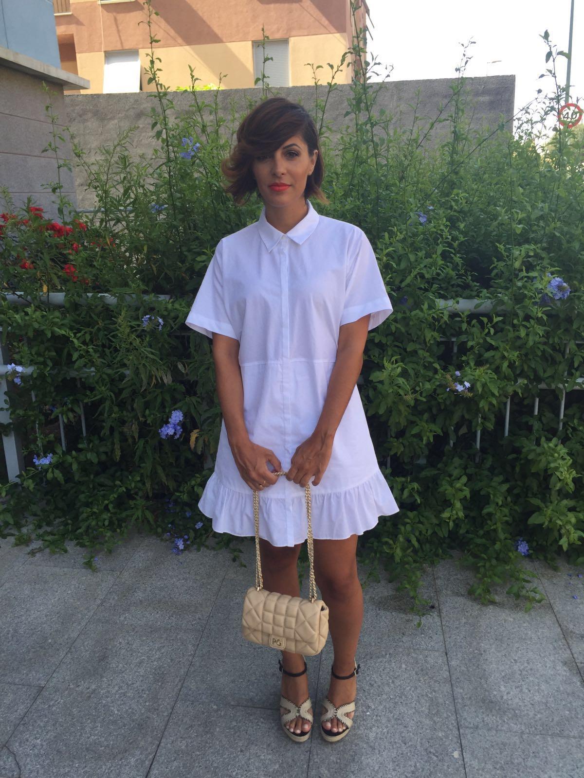 marikowskaya street style natalia vestido blanco (3)