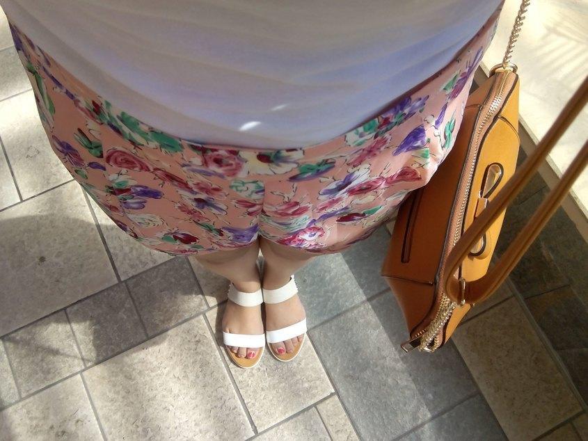 marikowskaya street style noelia pantalón estampado (1)