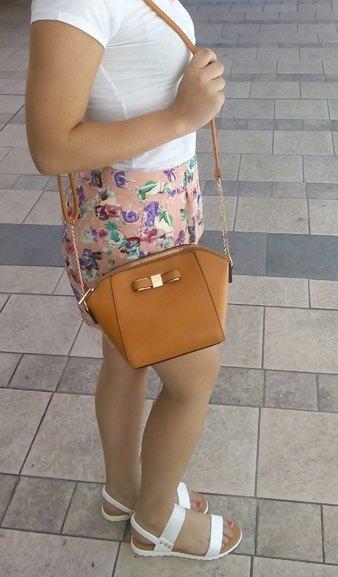 marikowskaya street style noelia pantalón estampado (3)