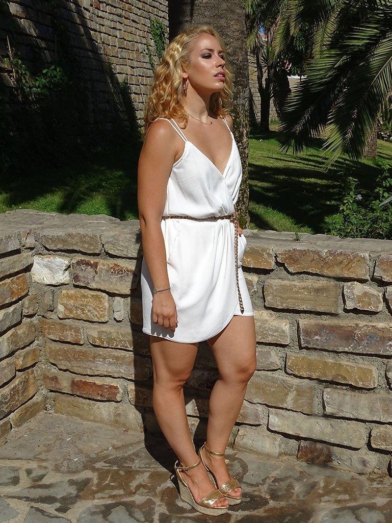 marikowskaya street style patricia vestido blanco (9)