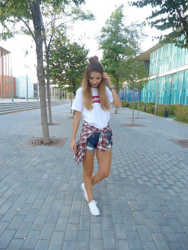 marikowskaya-street-style-andrea-camisa-de-cuadros-1