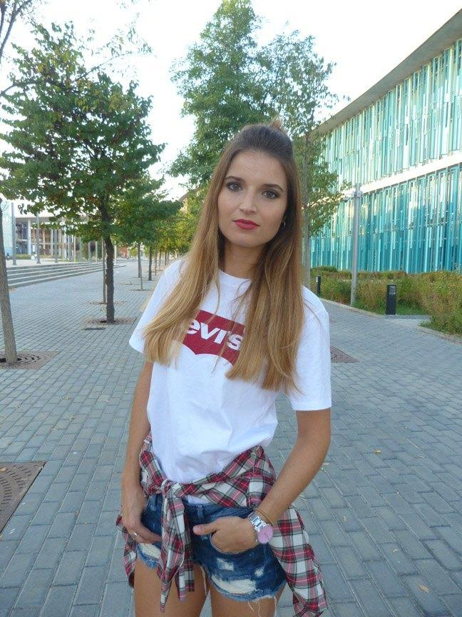 marikowskaya-street-style-andrea-camisa-de-cuadros-2