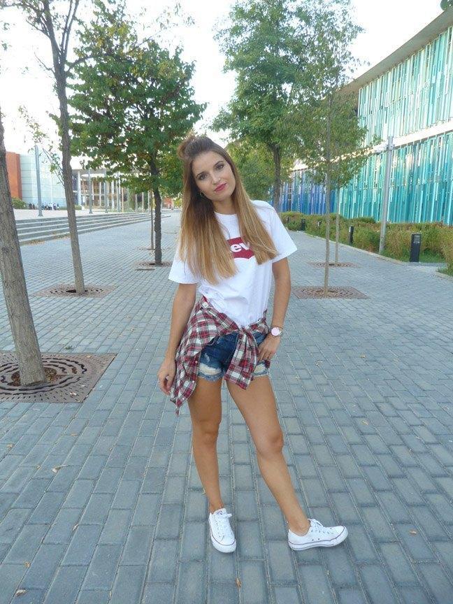 marikowskaya-street-style-andrea-camisa-de-cuadros-3