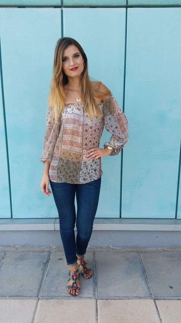 marikowskaya-street-style-andrea-skinny-jeans-1