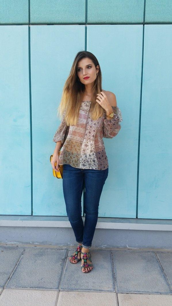 marikowskaya-street-style-andrea-skinny-jeans-3