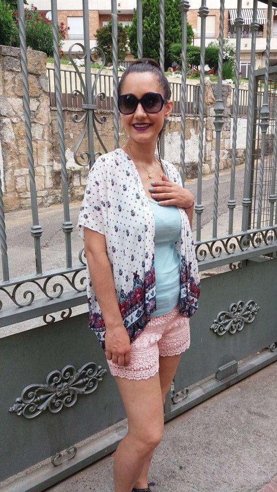 marikowskaya street style diana kimono (1)
